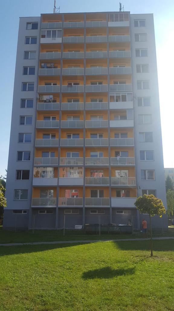 Plastové okná od profi-okno.sk