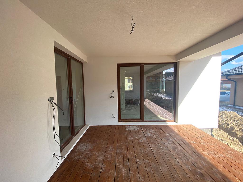 Galéria profi-okno.sk posuvné dvere