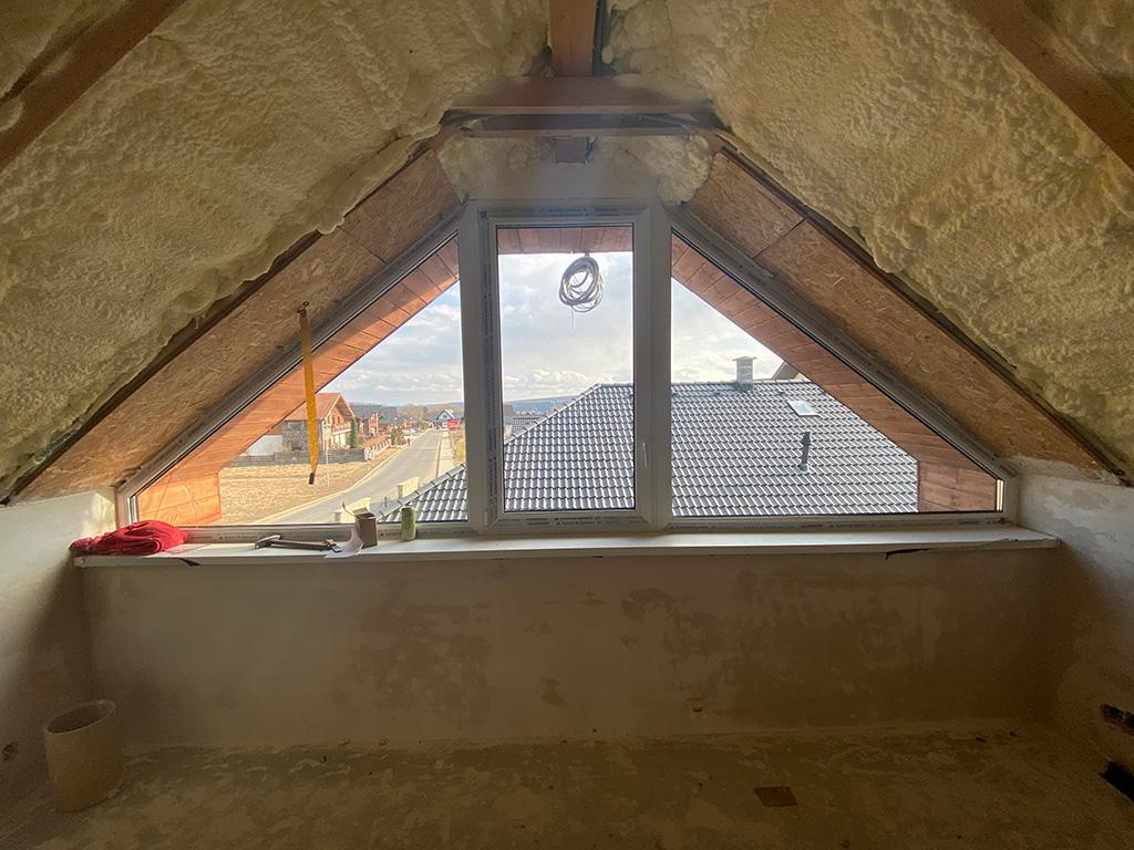 Galéria profi-okno.sk plastové okná