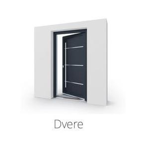 Dvere profi-okno.sk naše produkty