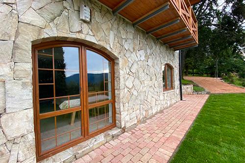Plastové okná profi-okno.sk thumbnail 01